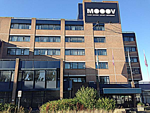moov_buildingw